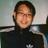 fujisaki_hb