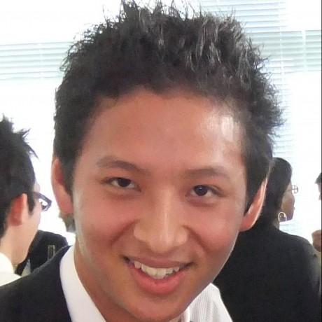 tomohiro-n