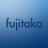 fujitaka
