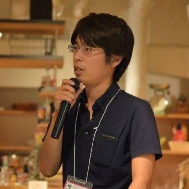 kazuhikoyamashita
