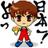 akira_21