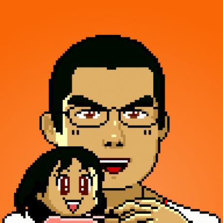 akikumo_tea