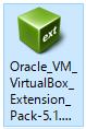 005_エクステンションパックファイル.png