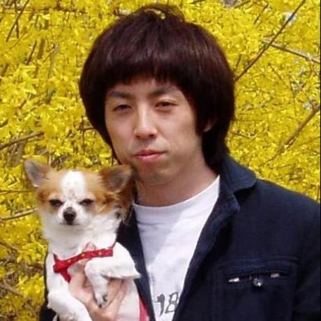 a-suzuki