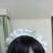 mayuco_maid