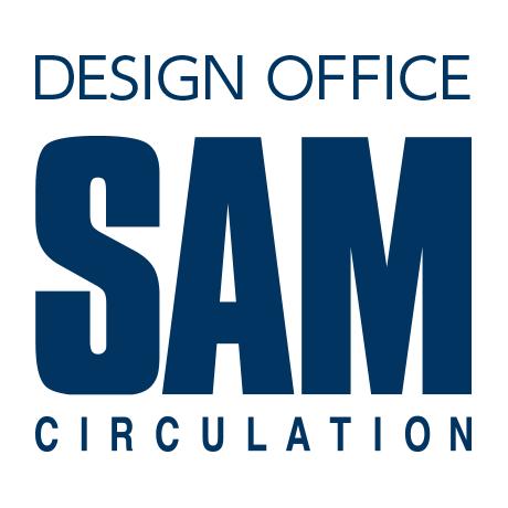 samcirculation