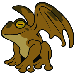 immutant_icon_256px_flipped.png