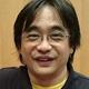 MahoTakara