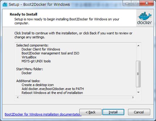 docker-installer.png