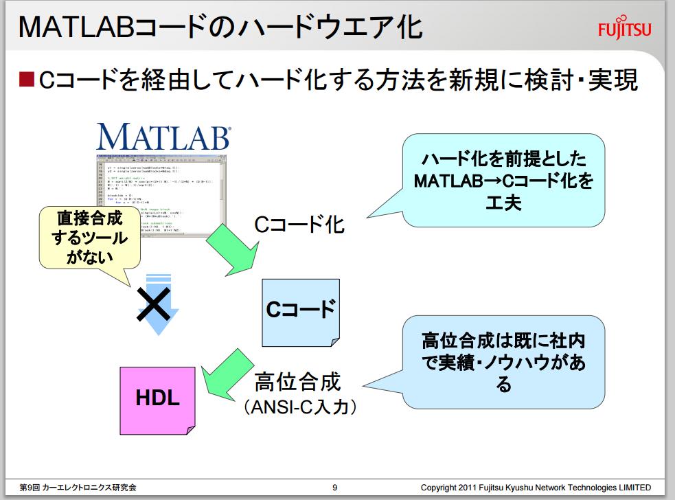 matlab3.PNG