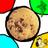 cookienote