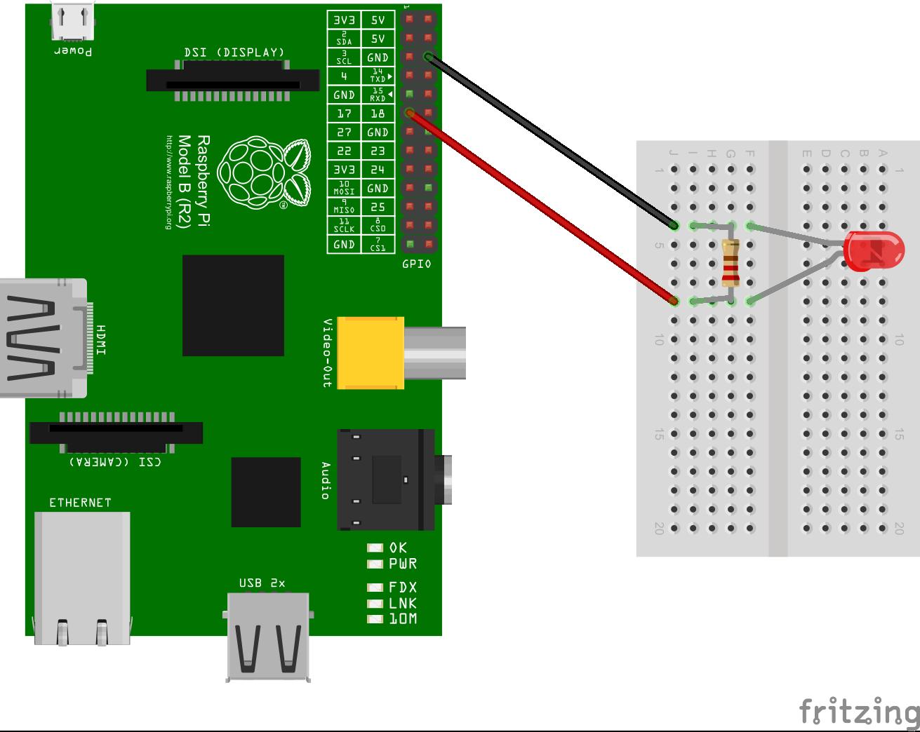 Wiringpi Led Raspberry Manual Guide Wiring Diagram Visualgdb Raspberrypi Pi U3092wiringpi U3068johnny Five U306eraspi Io U3092 B Gpio Pinout Python
