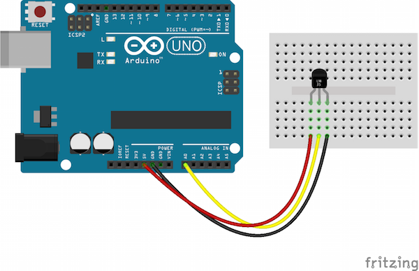 Arduino Fan Speed Controlled Temperature moreover Monitor Your Door Using Mag ic Reed Switch And Arduino as well Watch moreover Basic Circuits as well 67sz22. on arduino relay wiring diagram