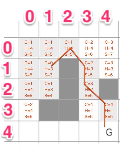 grid6.png