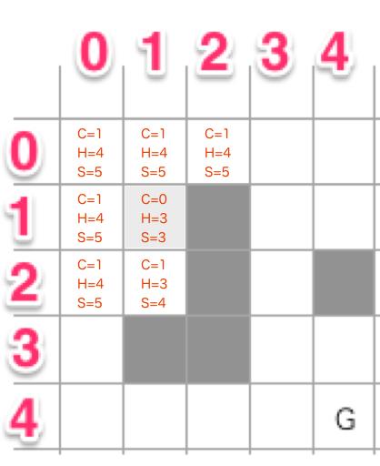 grid4.png