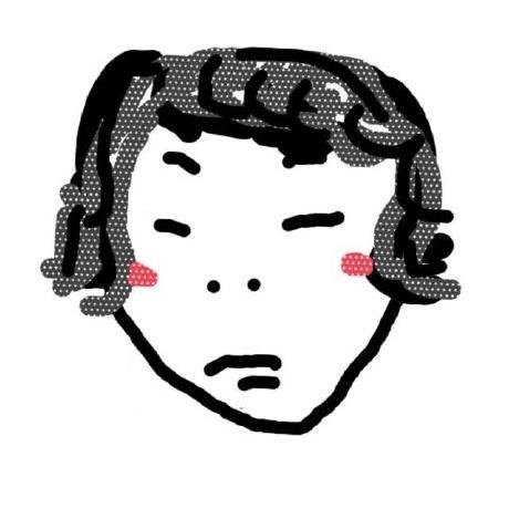kyaido