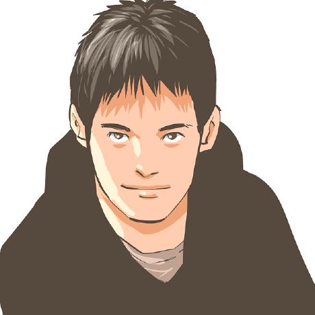 akihiro_0228