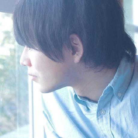 Ryutaro0802