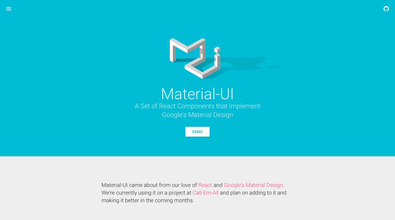 screenshot-www.material-ui.com 2016-07-10 19-56-03.png