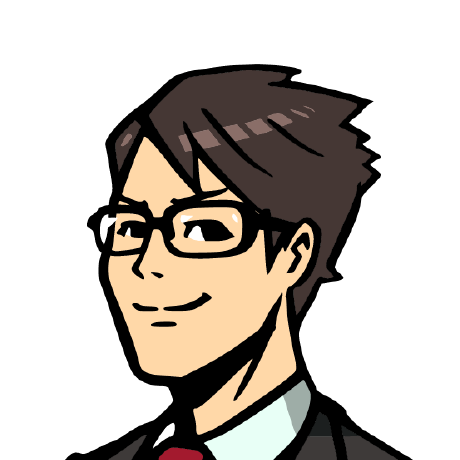 jyokyoku