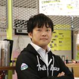 yusuke6197