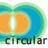 cir_cular