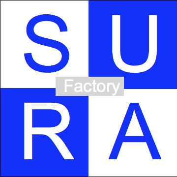 SRAUFactory