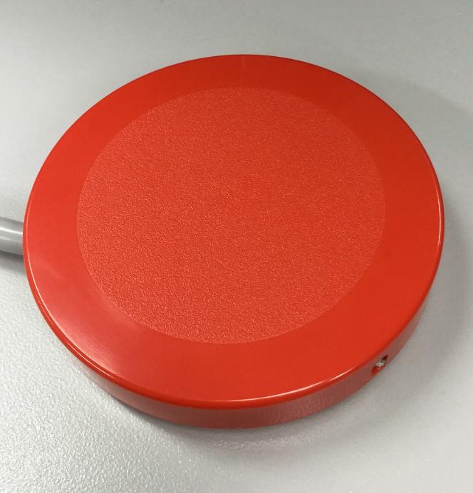 【arduino】unityを再生・停止させる物理ボタンを作ってみた qiita