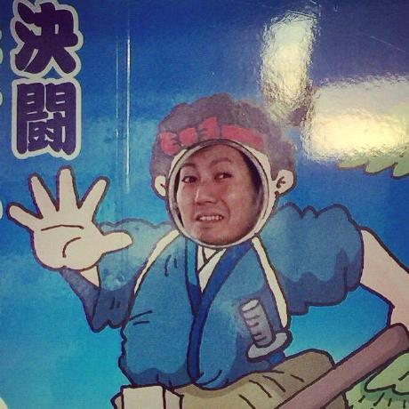 yusukeasari
