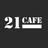 21cafe_shibuya