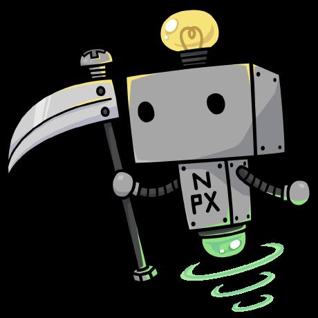nanopx