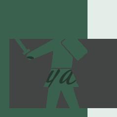 soyaho