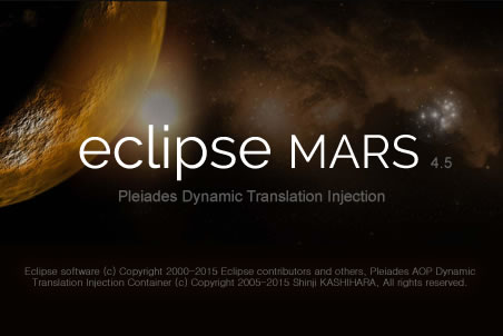 eclipse_4.5_mars.jpg