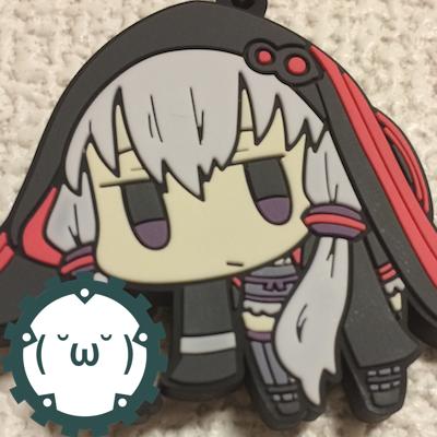 ygurumi