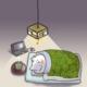 t_nakayama0714