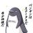 Penguin_Works
