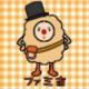 yamakawa_tsuyoshi