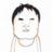 7GEN_TOMO
