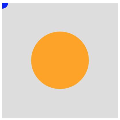 スクリーンショット 2015-10-06 21.11.38.png