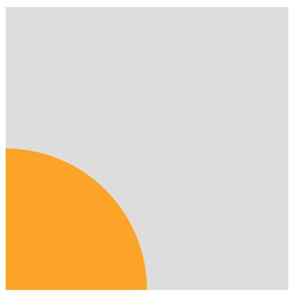 スクリーンショット 2015-10-06 21.17.24.png