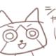 m_nakayama