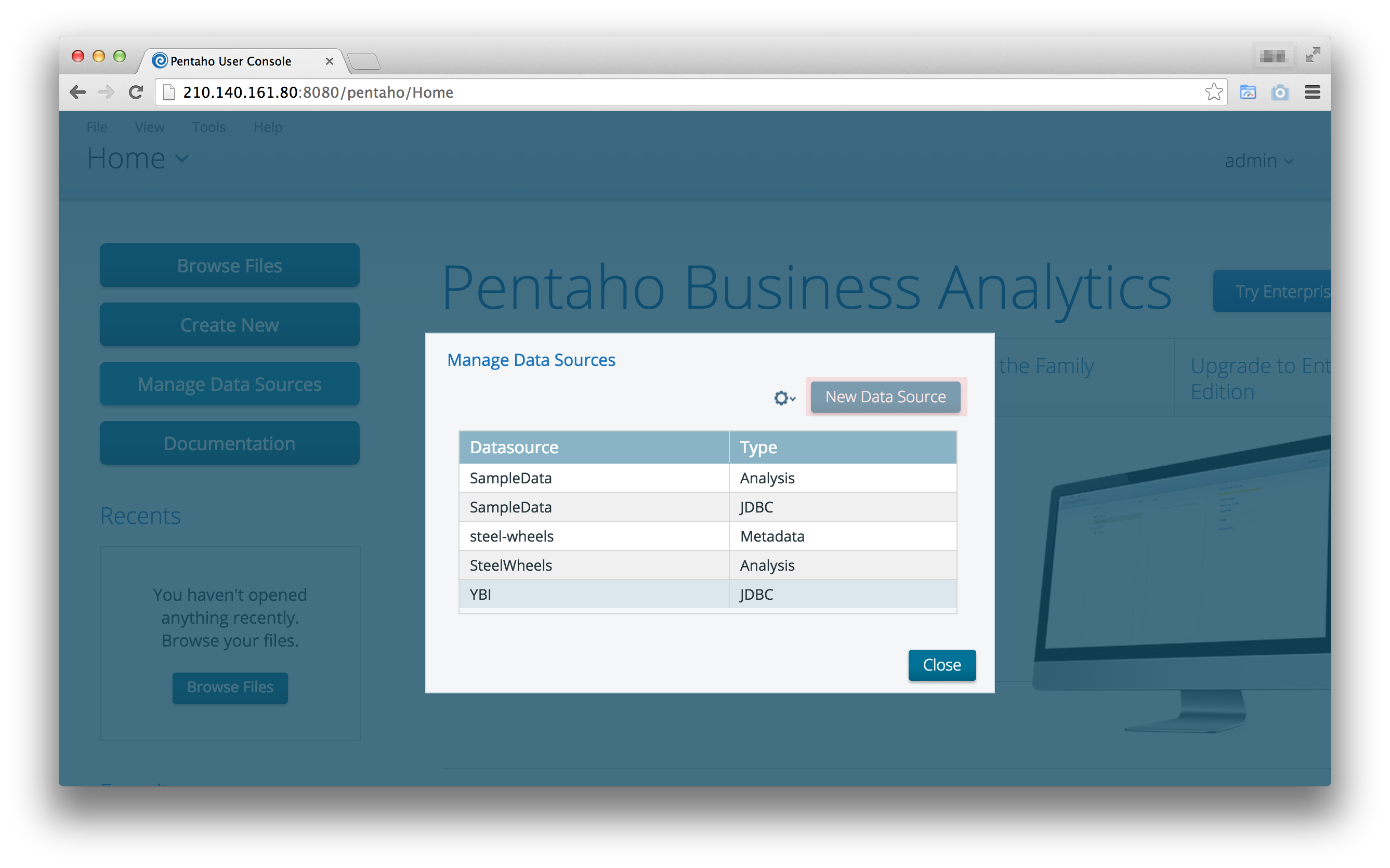 pentaho_data_source_4.png