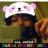 junji_tokuoka