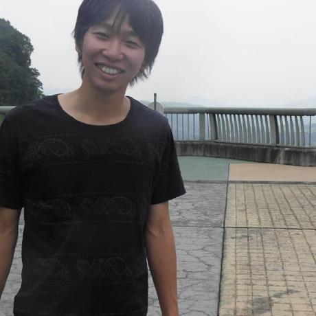 HiroshiAkutsu