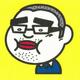 koheiokuno