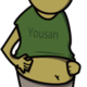 yousan