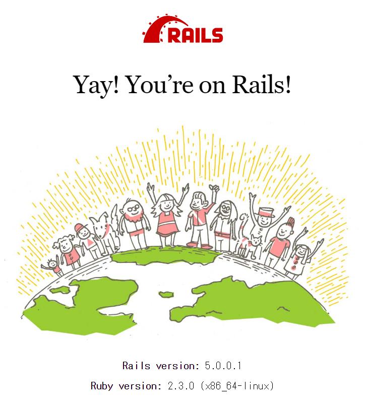 startedrails.png