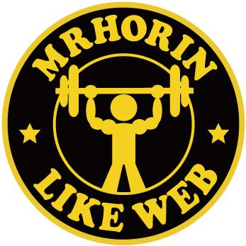mrhorin
