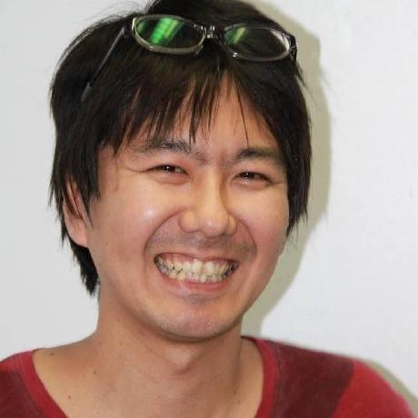 HiroshiUyama