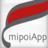 mipoiApp